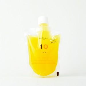 ゼリー_伊予柑_550